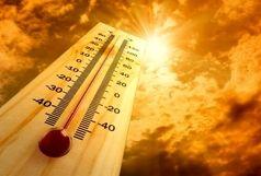 قمی ها در انتظار گرمای 46 درجه