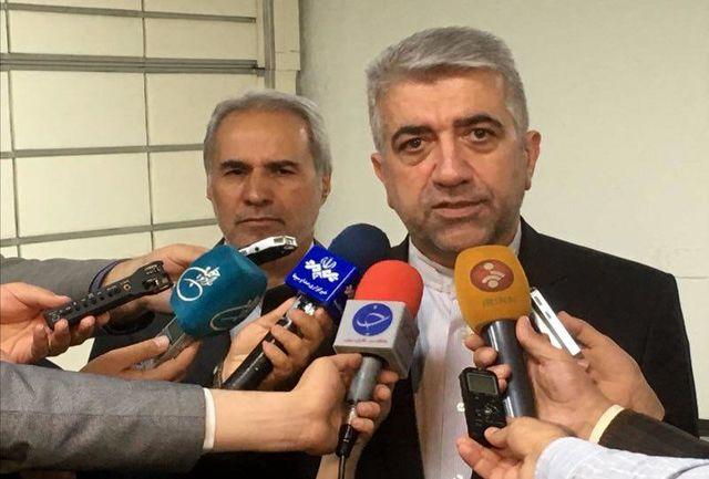 آبرسانی اضطراری به ۲۰۰ شهر در دستورکار وزارت نیرو