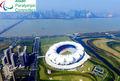 حضور پاراتکواندو و پاراکانو در بازیهای پاراآسیایی ۲۰۲۲ هانگژو قطعی شد