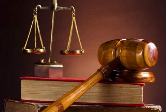 ۵۵ واحد صنفی متخلف استان همدان به مراجع قضایی معرفی شدند
