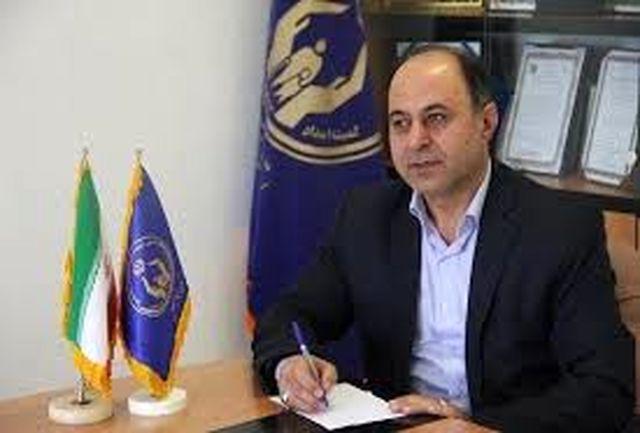 سالمندان46 درصد از مددجویان کمیته امداد در استان اردبیل  هستند