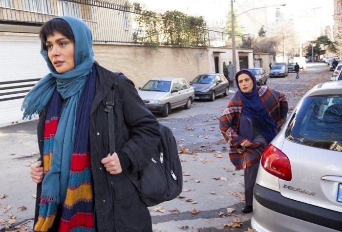 پخش سریال سیروس مقدم به تعویق افتاد