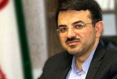 محکومیت 380میلیون ریالی قاچاقچی سوخت در قزوین