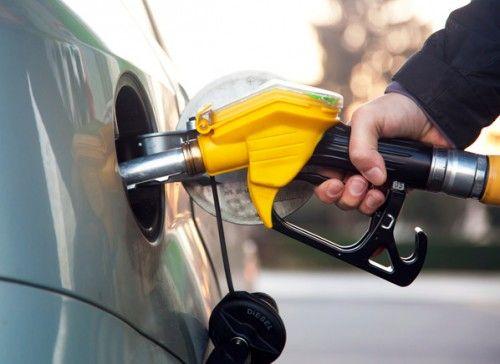 پنج راه جالب برای کاهش مصرف سوخت در خودرو