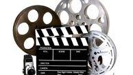 در روز سینما حال سینما خوب است؟/ هوای سینما را داشته باشیم حتی در روزگار ماسک!