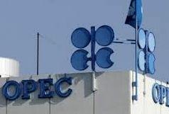 چین و اوپک برای ثبات بازار جهانی نفت همکاری میکنند