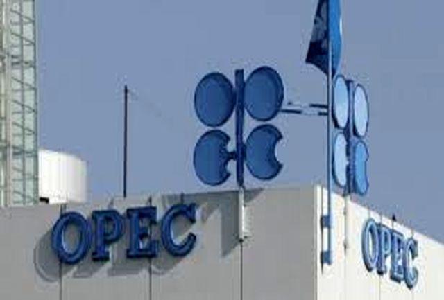 اوپک پلاس در انتظار تعیین تکلیف بازگشت نفت ایران به بازار