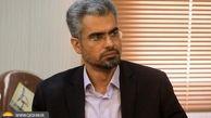 انتصاب مشاور مدیرعامل و مدیر اجرایی طرح پیشواز سازمان منطقه آزاد قشم