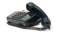 نشست بررسی آخرین وضعیت پوشش خطوط تلفن همراه و ثابت