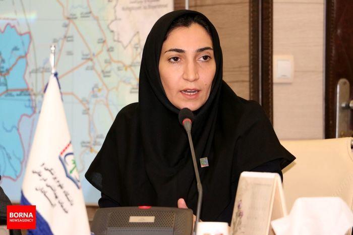 تقویت داروخانههای توزیع داروهای بیماری خاص در جنوب غرب خوزستان
