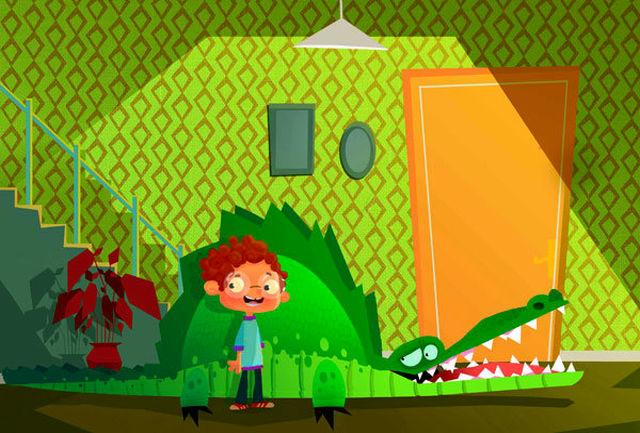 تولید انیمیشن «سمعک» در مرکز صبا