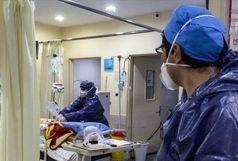 ترفند ویروس کرونا برای کُشتن جوانها را بشناسید