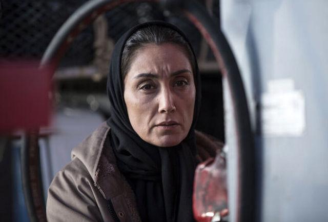هدیه تهرانی 20 هزار بلیت فروخت
