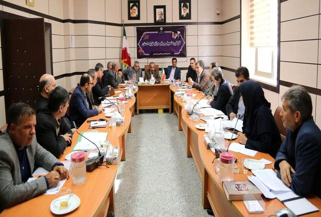 رونق تولید راهکاری برای افزایش درآمد استان