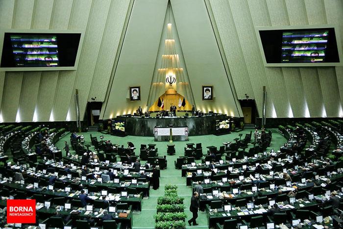 طرح شفافیت منابع مالی تبلیغات انتخاباتی به کمیسیون شوراها ارجاع شد