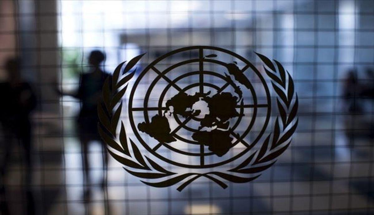 7 صلح بان سازمان ملل زخمی شدند+جزئیات