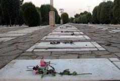 خودکشی چهار دختر نوجوان بابلی/تایید مرگ ۲ نفر