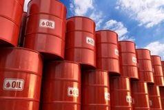میانگین قیمت نفت در ۲۰۲۱ به ۵۰ دلار میرسد