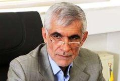 پیام شهردار تهران به مناسبت پیروزی غرورآفرین تیم ملی فوتبال ایران