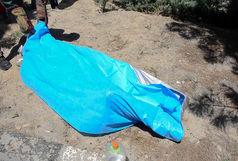 مرگ تلخ یک زن در بزرگراه جوانه تهران