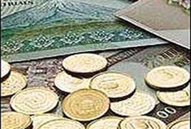 شرایط استثنایی برای سرمایه گذاری در منطقه ویژه پارسان-لامرد فراهم شد