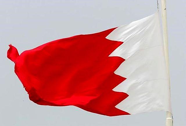 واکنش وزارت کشور بحرین به اظهارات اخیر «بهرام قاسمی»