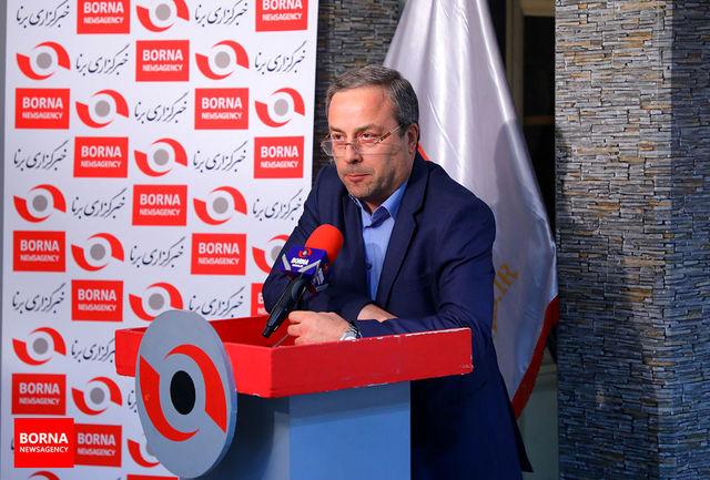 ابطحی: بر همبستگی ملی تحت رهبری ولی فقیه میبالم