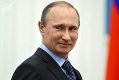 رئیس جمهور روسیه اقداماتی ضد اسرائیل انجام خواهد داد