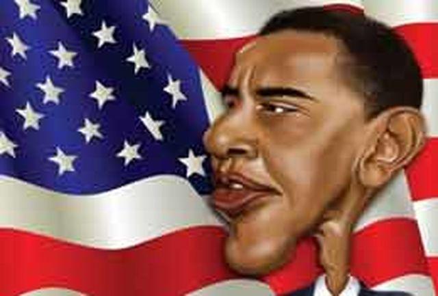 بودجه 300 میلیارد دلاری اوباما برای اقتصاد آمریکا