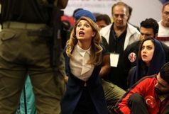 پایان کار لطیفی در ترکیه