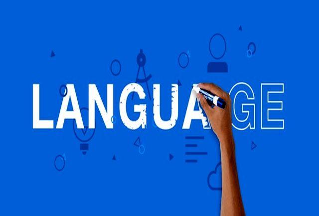 بهترین روش ترجمه متون تخصصی دانشگاهی چیست؟