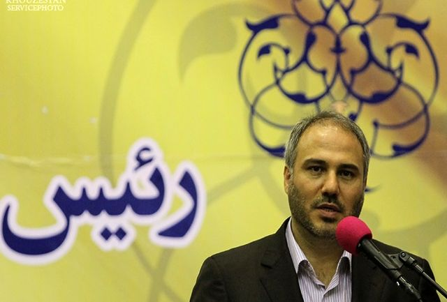 احضار و بازداشت نامزداها تا پایان انتخابات ممنوع است/ نامزدها صیانت موقتی دارند