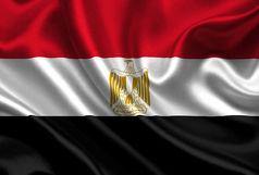 چشم امید تیم پرافتخار قاره آفریقا به فرعون
