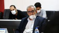 وزارت کشور عامل چند دستگی تأمین نیرو در شهرداری ها