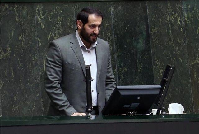 مجلس به ماشین قانونگذاری تبدیل شده است/ مجلس باید یک روز از هفته قانونگذاری نکند/ سوالات نمایندگان از وزرا در هیئت رییسه تلمبار شده است