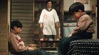«صبح بخیر» فیلمی متفاوت از خالق «داستان توکیو»