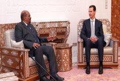 لحن کشورهای عربی در قبال سوریه تغییر کرده است/ ۲۰۱۹، سالی که اسد تصمیم میگیرد ببخشد یا نه