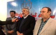 111 کردستانی تاکنون برای انتخابات مجلس ثبت نام کرده اند
