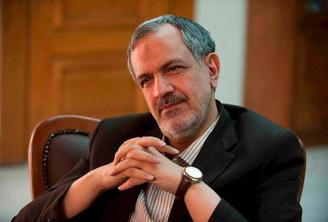 پل مانع اصلی نداشتن پاتوق فرهنگی در مرکز تهران/ بارویکرد جدید درشهرداری تبدیل کریمخان به راسته فرهنگی اتفاق خواهد افتاد