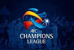 کنفدراسیون فوتبال آسیا تیر خلاص را زد