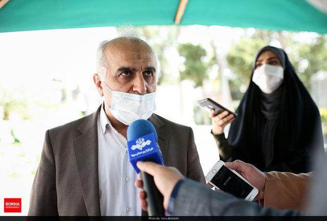 پالسهای مثبت وزیر اقتصاد به بورس/ ستاره خلیج فارس به بورس میآید