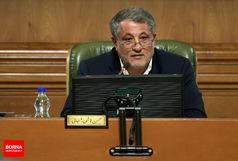 ستاد اجرایی فرمان امام  به سرعت ملک کافه نادری را از لیست مزایده خارج کرد