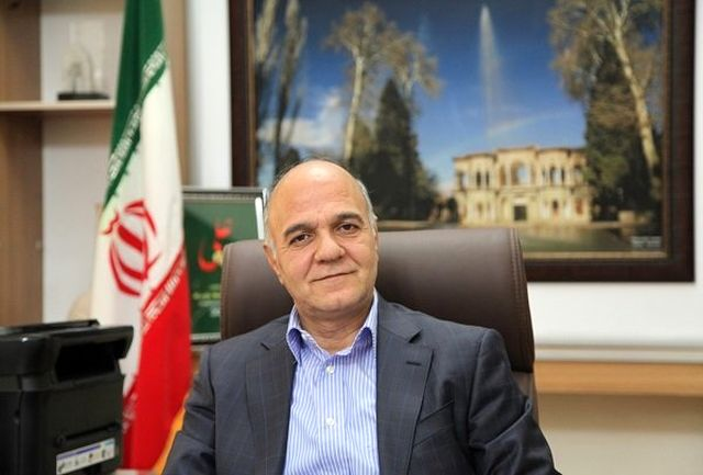 کنگره تاریخ معماری و شهرسازی در کرمان برگزار میشود