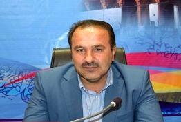 زیرساخت های توسعه فارس در دولت تدبیر و امید تقویت شد