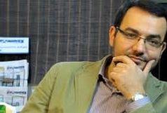 حکم انفصال مهدی مقدری از شورای شهر اصفهان تایید شد