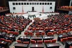 کابینه دولت کوچک میشود/ 4 وزیر حذف خواهند شد