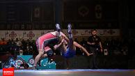 تیم های چین و اترک خراسان شمالی در دور دوم مقابل حریفان پیروز شدند