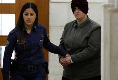 آزار و اذیت 74 کودک توسط این زن خبیث + عکس