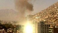 شورای امنیت سازمان ملل انفجارهای فرودگاه کابل را محکوم کرد