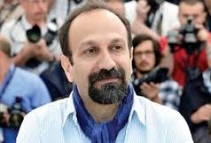 اصغر فرهادی: باز هم در اسپانیا فیلم می سازم